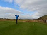 Aberdovey Golf Course